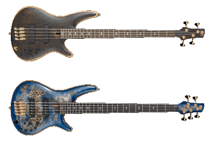 6-String Guitar and Bass ESP, Ibanez, Schecter | 6-String com