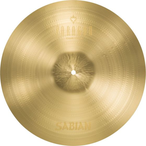 "Sabian 17"" Paragon Crash, NP1708N"