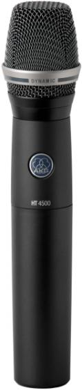 AKG HT4500 BD1 Reference Wireless Handheld Transmitter B-Stock, 3201H00010.B