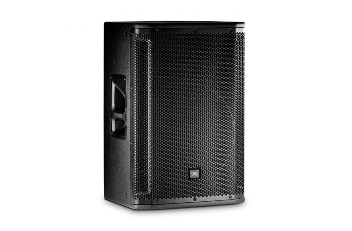 "JBL SRX815 15"" Two-Way  Bass Reflex Passive System, SRX815"