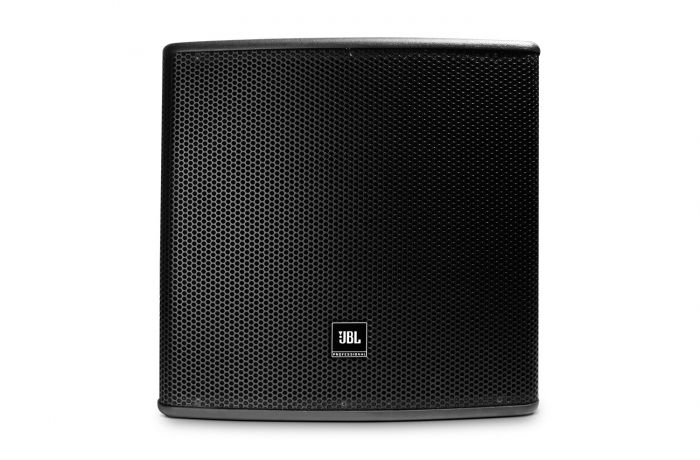 JBL AC118S 18 High Power Subwoofer System, AC118S