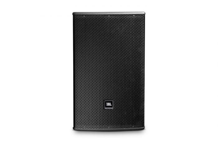JBL AC266 Two-Way Full-Range Loudspeaker with 1 x 12 LF, AC266