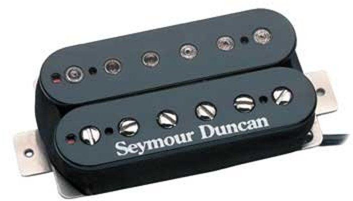 Seymour Duncan Humbucker SH-5 Duncan Custom Pickup, 11102-17