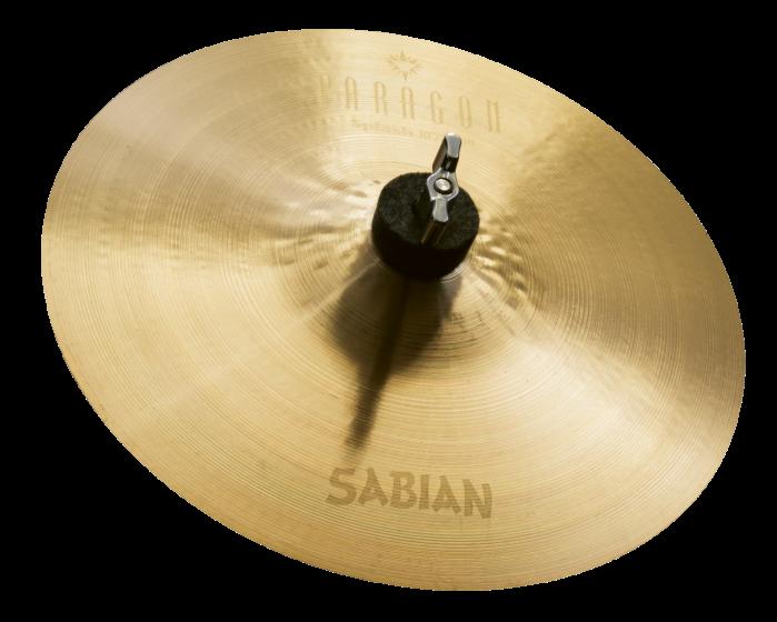 """Sabian 10"""" Paragon Splash[, NP1005N]"""