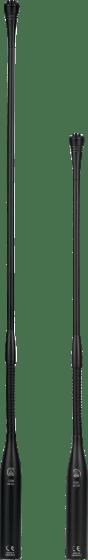 AKG CGN99 C Cardioid Condenser Gooseneck Microphone, 2965H00131