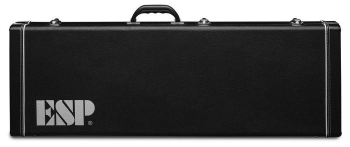 ESP F XL Guitar Form FIt Case CFXLFF, CFXLFF