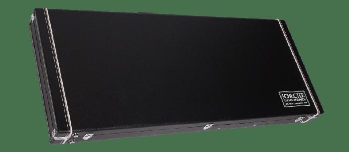 Schecter SGR-E-1 Hardcase SGR-E-1, 1702