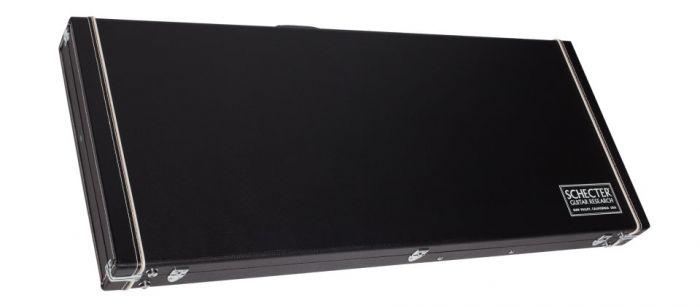 Schecter Jeff Loomis Signature Hardcase SGR-JLX, SCHECTER1701