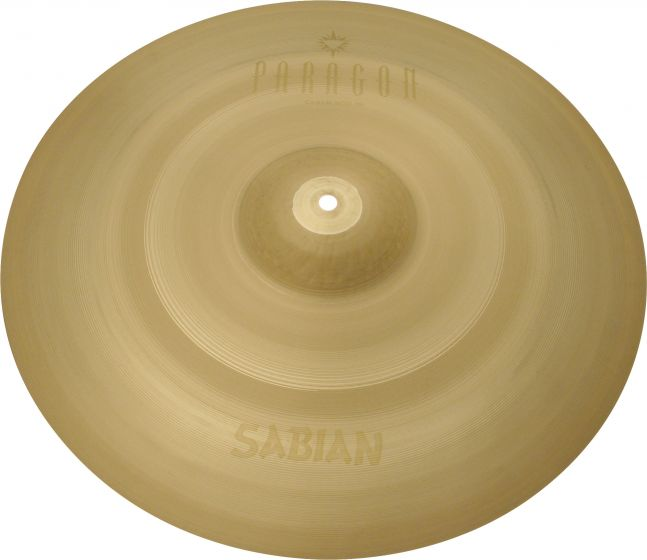 "Sabian 20"" Paragon Crash, NP2008N"