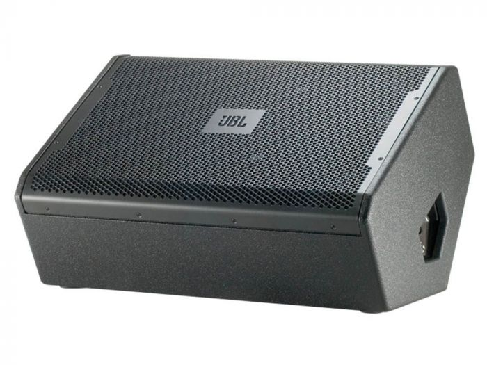 JBL VRX915M 15 in Two Way Stage Monitor[, VRX915M]