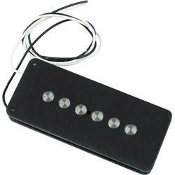 Seymour Duncan SJM-3N Quarter Pound Neck Pickup For Jaguar, 11302-07