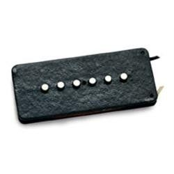 Seymour Duncan Antiquity Neck Pickup For Jazzmaster, 11034-31