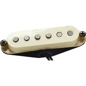 Seymour Duncan Antiquity Texas Hot Pickup For Strat (Traditional), 11024-02