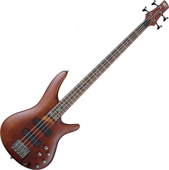 Ibanez SR500 Electric Bass Brown Mahogany[, SR500BM]