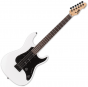 ESP LTD SN-200HT Electric Guitar Snow White, LSN200HTRSW