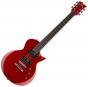 ESP LTD EC-10 Electric Guitar Red B-Stock, LEC10KITRED.B