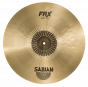 "Sabian 18"" Crash FRX, FRX1806"