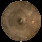 "Sabian 24"" AA Apollo, 22480A"