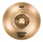 "Sabian 10"" B8X Splash[, 41005X]"