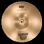 """Sabian 10"""" B8X China Splash, 41016X"""