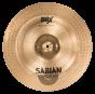 "Sabian 14"" B8X Mini Chinese, 41416X"