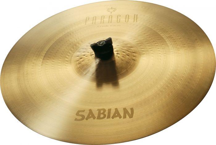 """Sabian 16"""" Paragon Crash, NP1608N"""