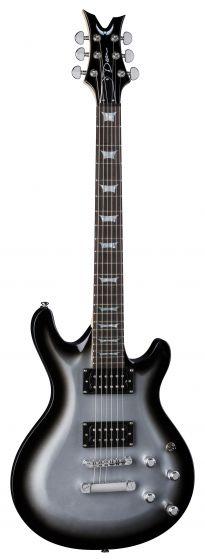 Dean Icon X Silverburst Electric Guitar ICONX SVB, ICONX SVB