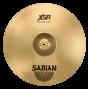 """Sabian XSR 14"""" Fast Crash, XSR1407B"""
