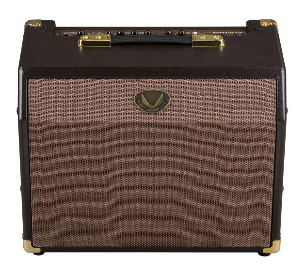 Dean DA25C Acoustic Amp w/Chorus 25 Watt DA25C[, DA25C]