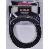 Mogami Gold Instrument R Cable 18 ft.