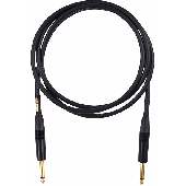 Mogami Gold Speaker Cable 3 ft.
