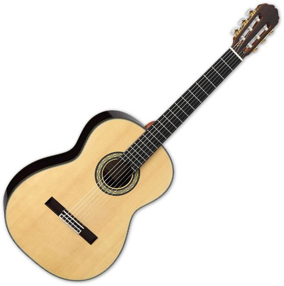 Takamine H8SS Classic Acoustic Guitar Natural, TAKH8SS