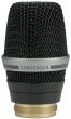 AKG C5 WL1 Professional Condenser Microphone Head, 3082X00021