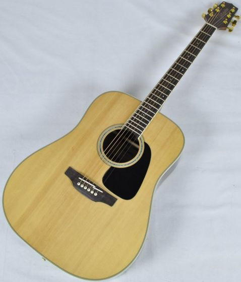 Takamine GD51-NAT G-Series G50 Acoustic Guitar Natural B-Stock[, TAKGD51NAT.B]