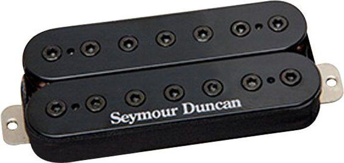 Seymour Duncan Humbucker SH-10b Full Shred Bridge Pickup, 11102-64