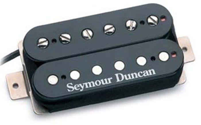 Seymour Duncan Humbucker SH-2B Jazz Model Bridge Pickup[, 11102-05]