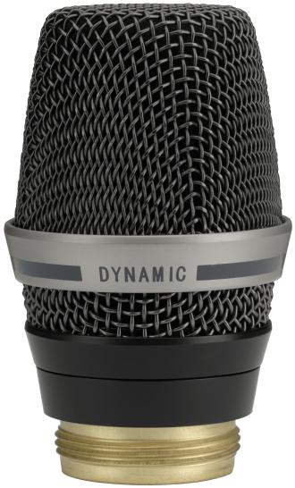 AKG D7 WL1 Reference Dynamic Microphone Head, 3082X00031