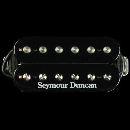 Seymour Duncan TB-5 Trembucker Duncan Custom Pickup, 11103-17