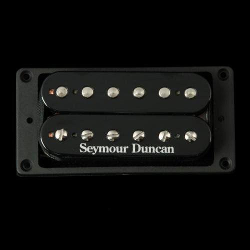 Seymour Duncan TB-14 Trembucker Custom 5 Pickup, 11103-84