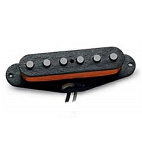 Seymour Duncan Humbucker SSL-1T Vintage Staggered For Strat, 11201-01