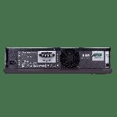 Crown Audio CDi 1000 Two Channel 500W Power Amplifier