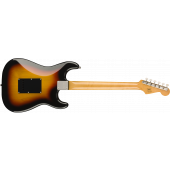 Squier Classic Vibe Stratocaster '60s Left-Handed  3-Color Sunburst Electric Guitar