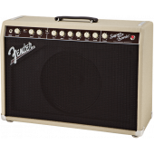 Fender Super-Sonic 22 Combo Tube Amp - Blonde
