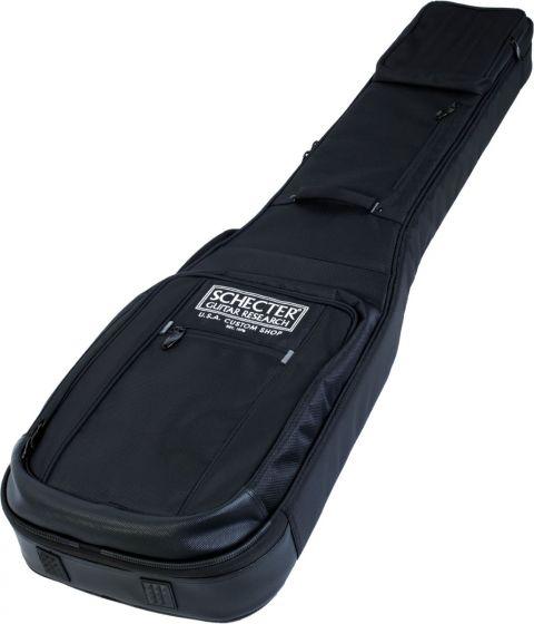 Schecter Custom Shop Pro Bass Bag, SCHECTER1002