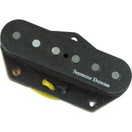 Seymour Duncan Humbucker APTL-3JD Jerry Donahue Model Lead Pickup, 11204-31