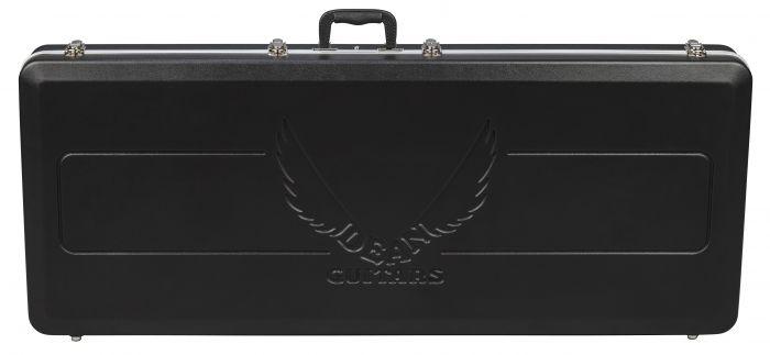 Dean ABS Molded Hard Case ML Series ABS ML, ABS ML