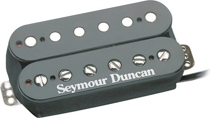 Seymour Duncan Trembucker TB-59 '59 Pickup, 11103-05