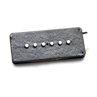 Seymour Duncan SJM-2N Hot Neck Pickup For Jaguar[, 11302-05]