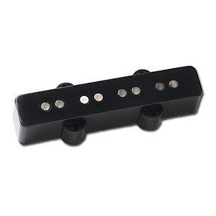 Seymour Duncan AJB-2B Lightin' Rods For Jazz Bass Bridge Pickup, 11406-08