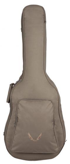 Dean Dean Gig Bag Acoustic Guitar (Khaki) AB AC, AB AC